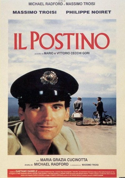 /db_data/movies/postino/artwrk/l/Il Postino poster.jpg