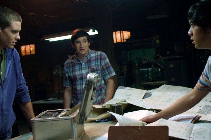 /db_data/movies/projectalmanac/scen/l/project-almanac-still.jpg