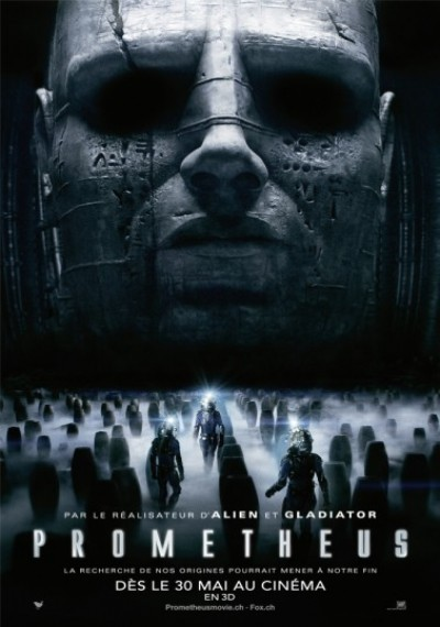 /db_data/movies/prometheus/artwrk/l/5-1Sheet-393.jpg