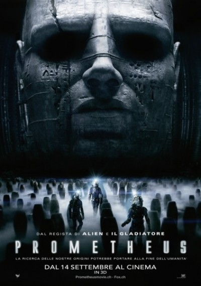 /db_data/movies/prometheus/artwrk/l/5-1Sheet-993.jpg
