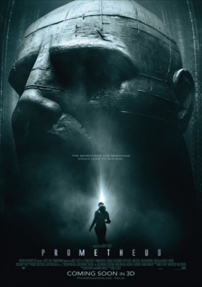 /db_data/movies/prometheus/artwrk/l/5-Teaser1Sheet-67b.jpg