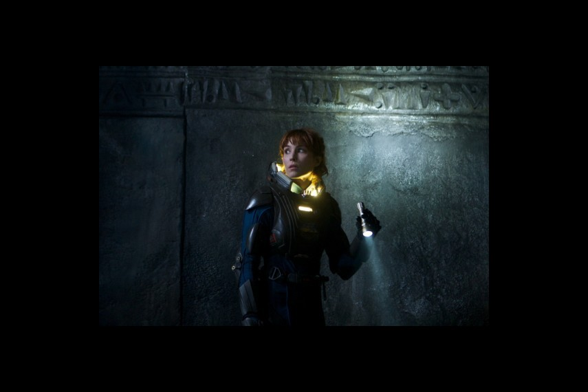 /db_data/movies/prometheus/scen/l/1-Picture14-bd8.jpg