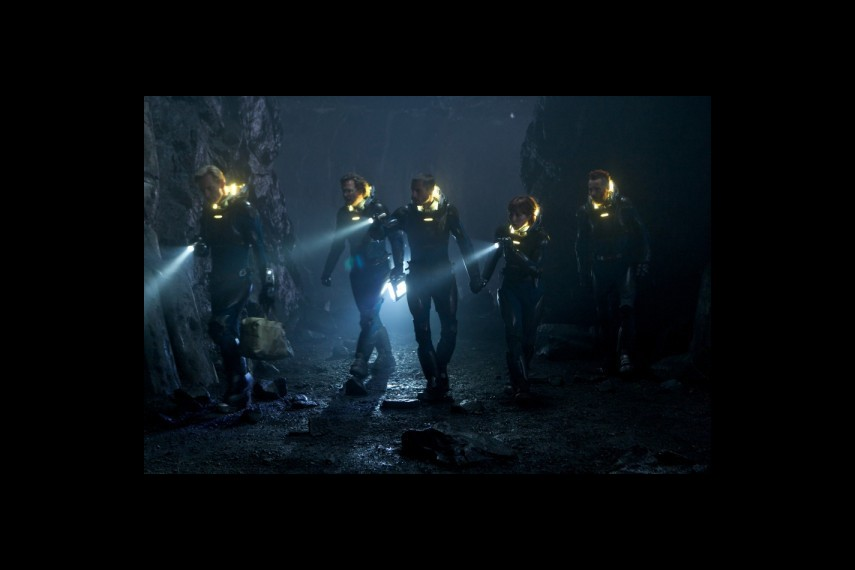 /db_data/movies/prometheus/scen/l/1-Picture16-07e.jpg