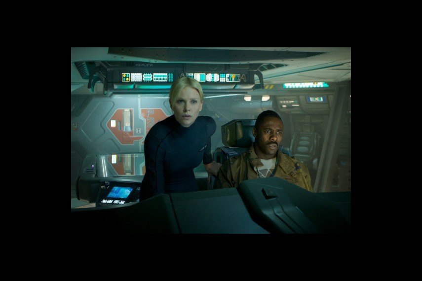 /db_data/movies/prometheus/scen/l/1-Picture18-0fb.jpg