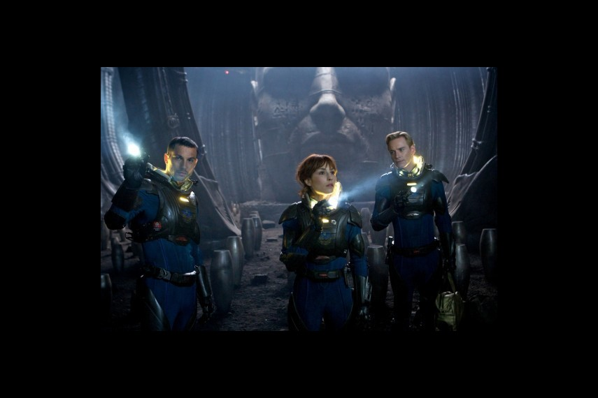 /db_data/movies/prometheus/scen/l/1-Picture19-c10.jpg
