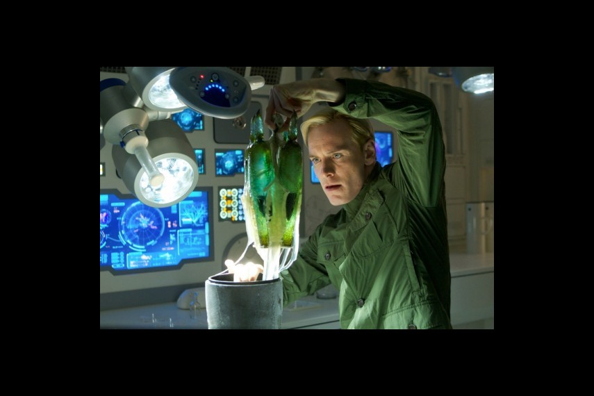 /db_data/movies/prometheus/scen/l/1-Picture20-5d7.jpg