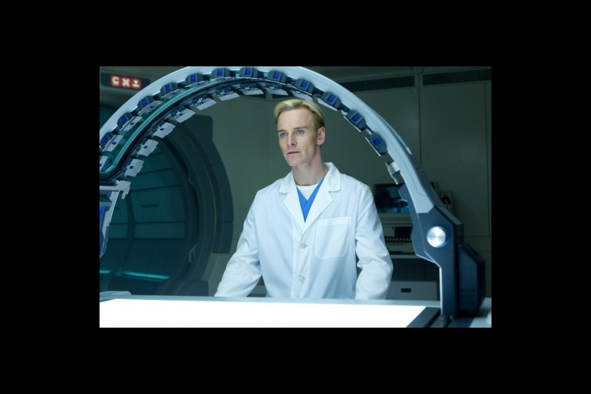 /db_data/movies/prometheus/scen/l/1-Picture21-90a.jpg