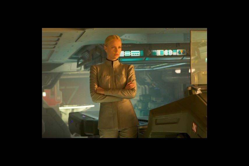 /db_data/movies/prometheus/scen/l/1-Picture27-b09.jpg