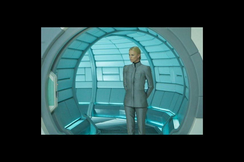 /db_data/movies/prometheus/scen/l/1-Picture28-616.jpg