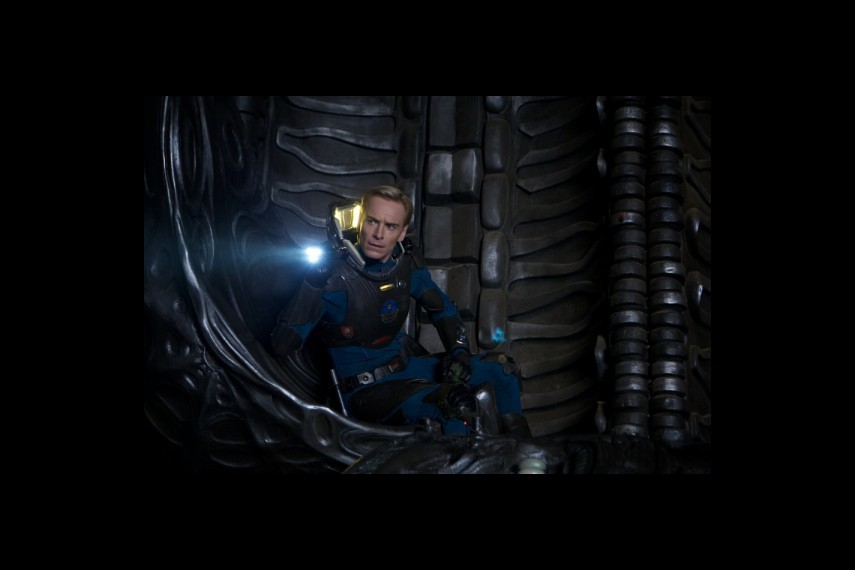 /db_data/movies/prometheus/scen/l/1-Picture28-cf0.jpg
