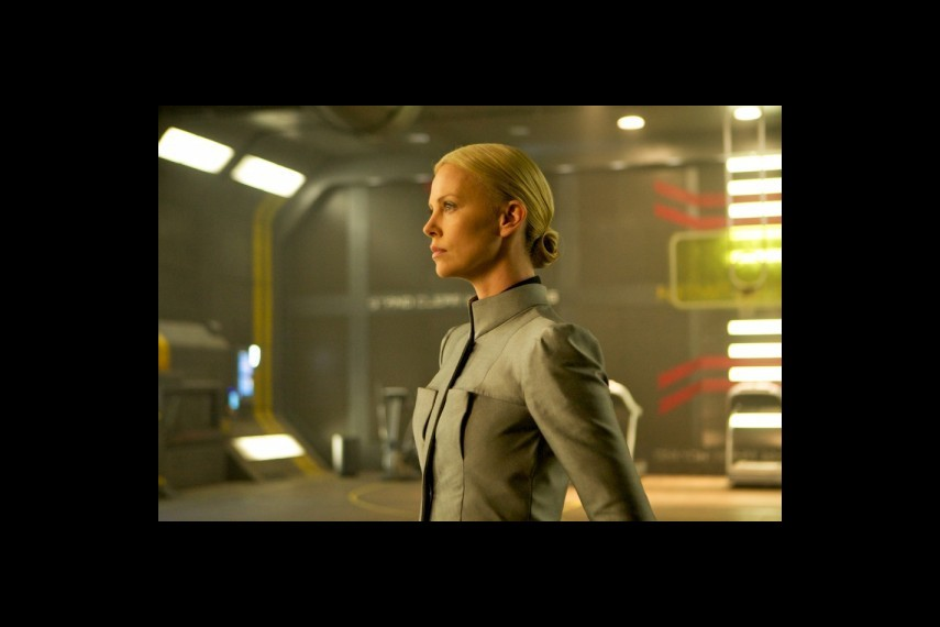/db_data/movies/prometheus/scen/l/1-Picture29-b04.jpg