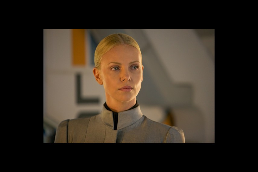 /db_data/movies/prometheus/scen/l/1-Picture30-23a.jpg