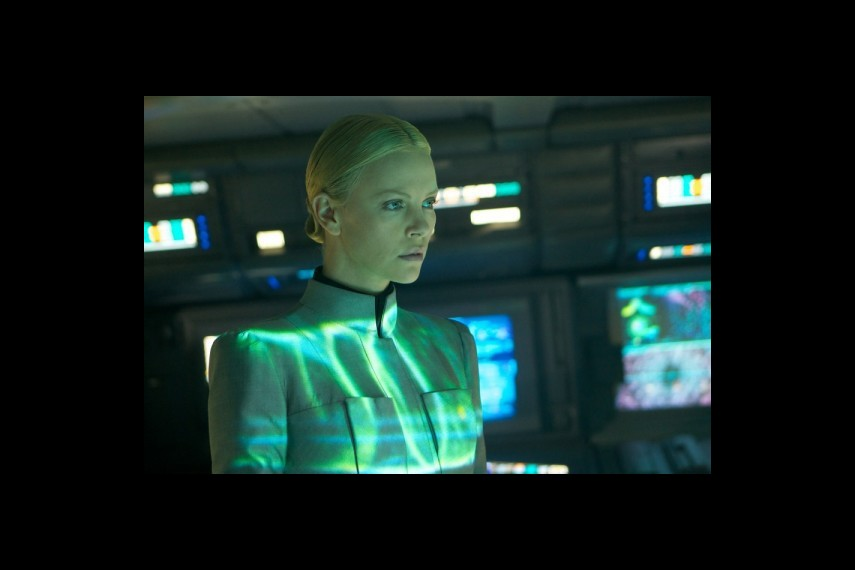 /db_data/movies/prometheus/scen/l/1-Picture6-dc0.jpg