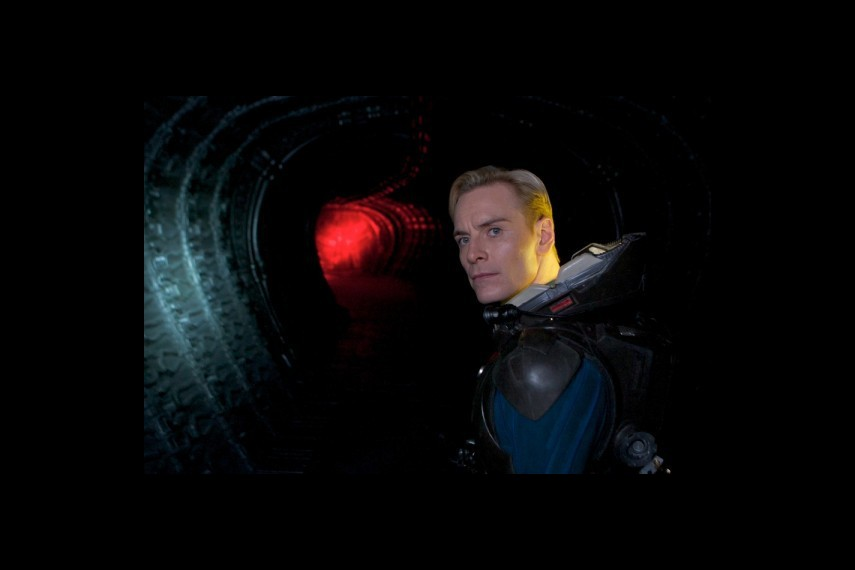 /db_data/movies/prometheus/scen/l/1-Picture8-01e.jpg