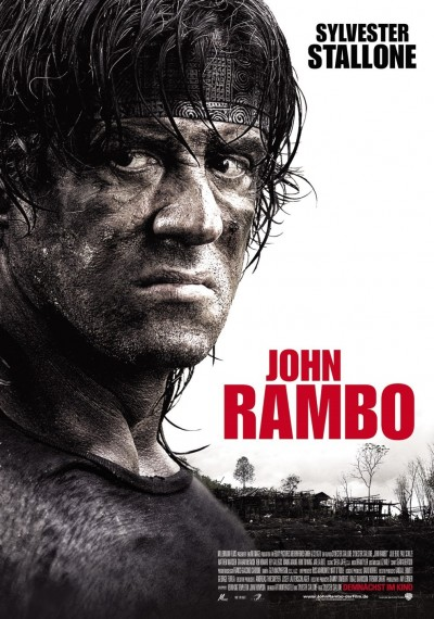 /db_data/movies/rambo4/artwrk/l/Hauptplakatjpeg_989x1400.jpg