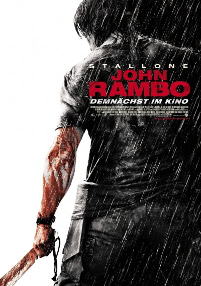 /db_data/movies/rambo4/artwrk/l/Teaser-Plakatjpeg_989x1400.jpg