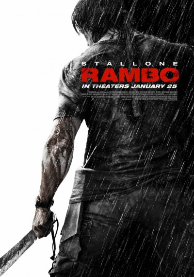 /db_data/movies/rambo4/artwrk/l/poster1.jpg
