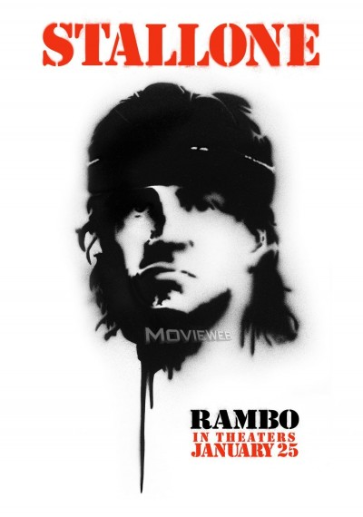 /db_data/movies/rambo4/artwrk/l/poster2.jpg