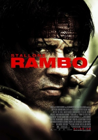 /db_data/movies/rambo4/artwrk/l/poster3.jpg