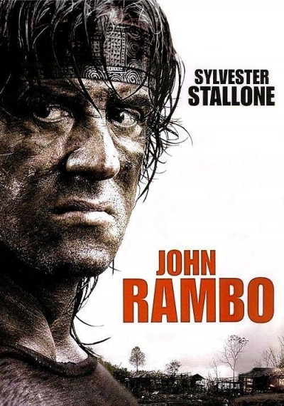 /db_data/movies/rambo4/artwrk/l/poster4.jpg