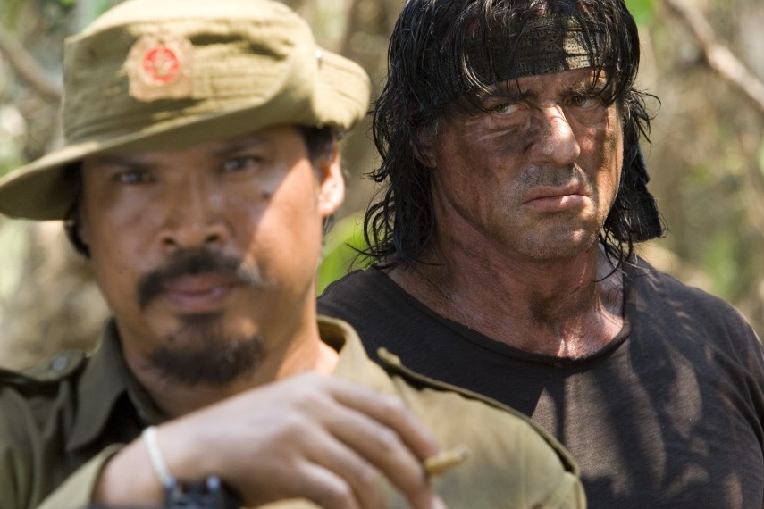 /db_data/movies/rambo4/scen/l/JRKB0322073534S.jpg