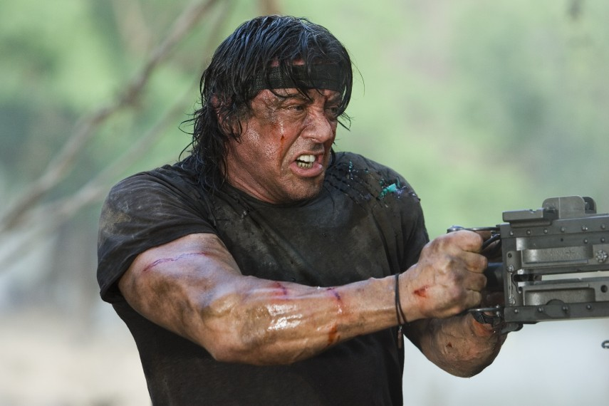 /db_data/movies/rambo4/scen/l/JRKB0323073929S.jpg