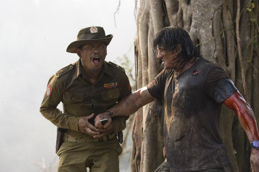 /db_data/movies/rambo4/scen/l/JRKB0328076065.jpg
