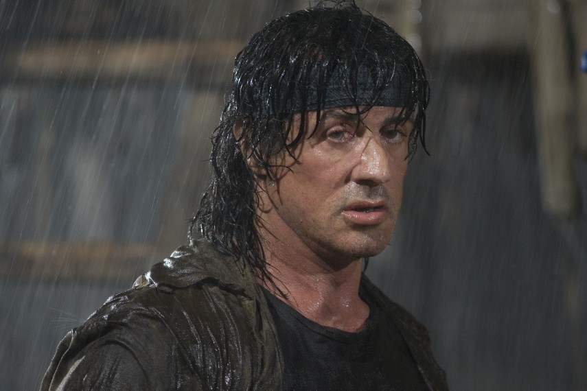 /db_data/movies/rambo4/scen/l/JRKB0409077741S.jpg