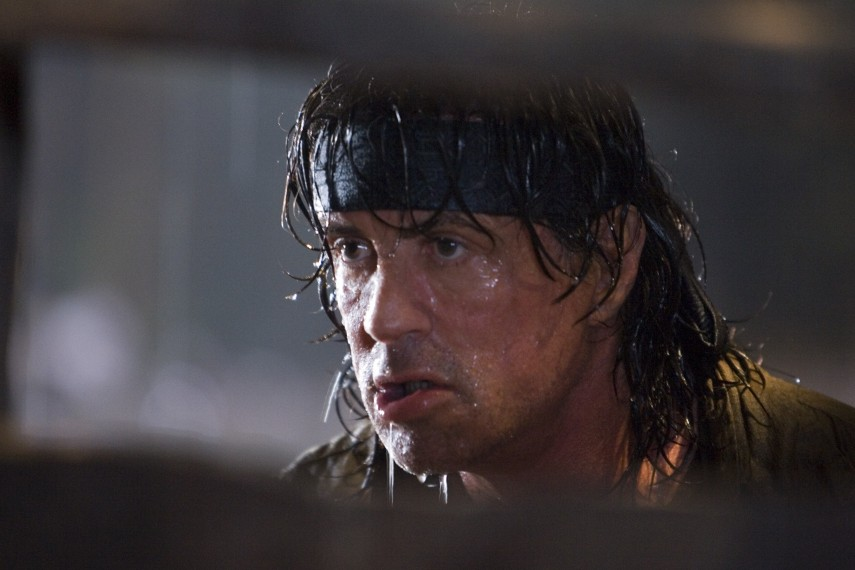 /db_data/movies/rambo4/scen/l/JRKB0411078242S.jpg
