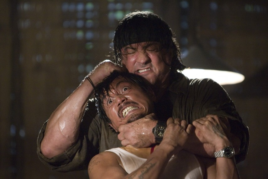 /db_data/movies/rambo4/scen/l/JRKB0412078530S.jpg