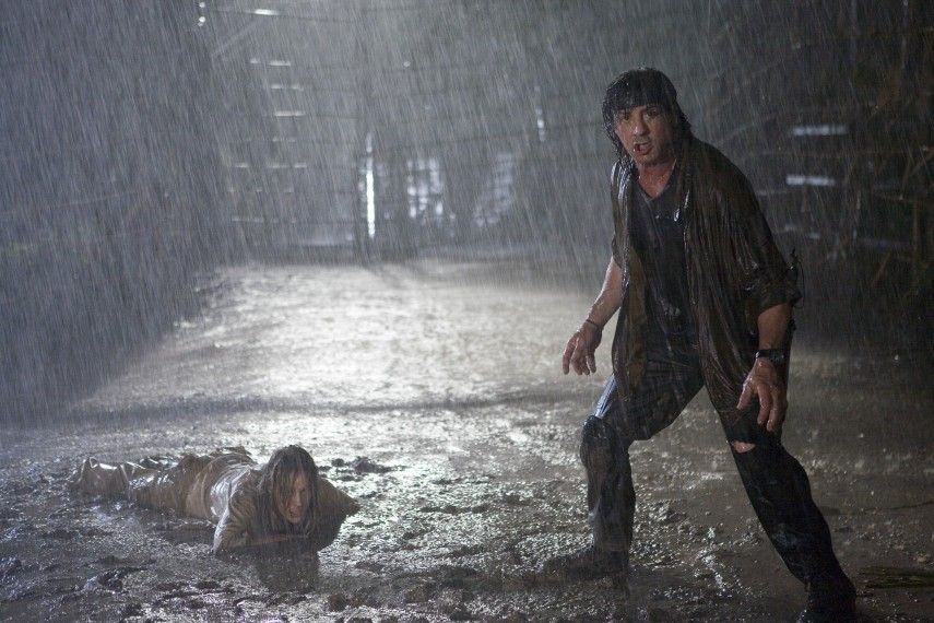 /db_data/movies/rambo4/scen/l/JRKB0419079290.jpg