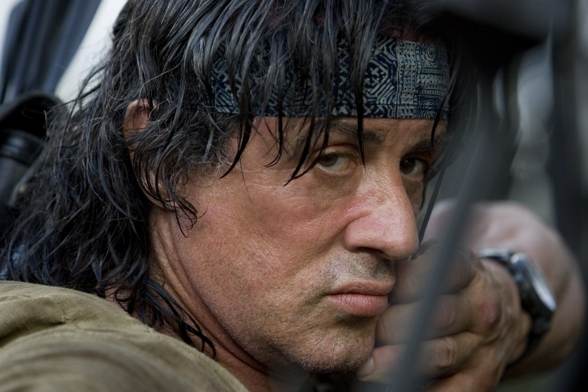 /db_data/movies/rambo4/scen/l/JRKB04290710407S.jpg