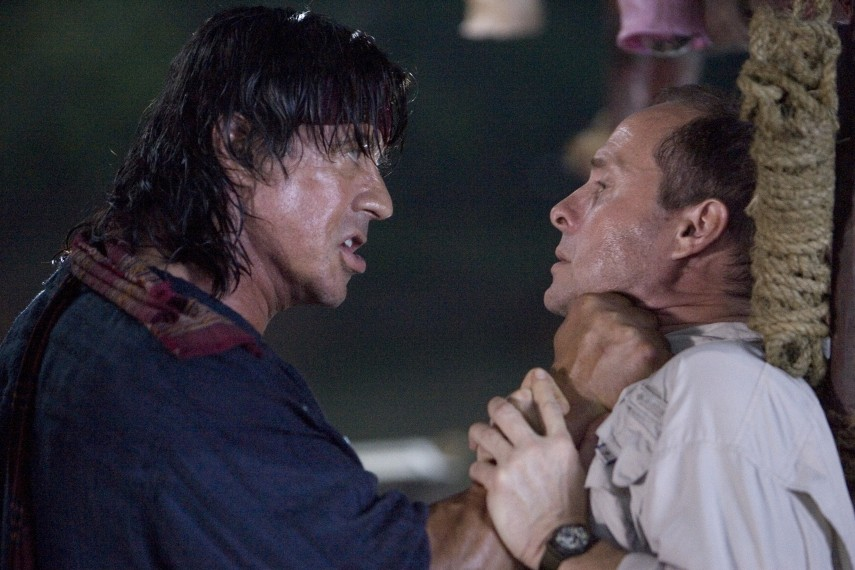 /db_data/movies/rambo4/scen/l/JRKB05050711390S.jpg