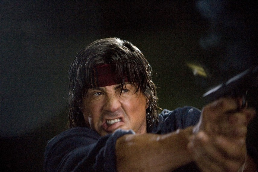 /db_data/movies/rambo4/scen/l/JRKB05070711454.jpg