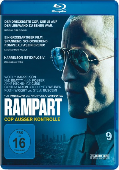 /db_data/movies/rampart/artwrk/l/cover_rampart_BD_300dpi.jpg