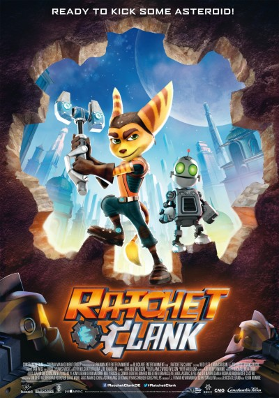 Ratchet_and_Clank_Poster_A4.jpg