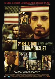 The Reluctant Fundamentalist, Mira Nair