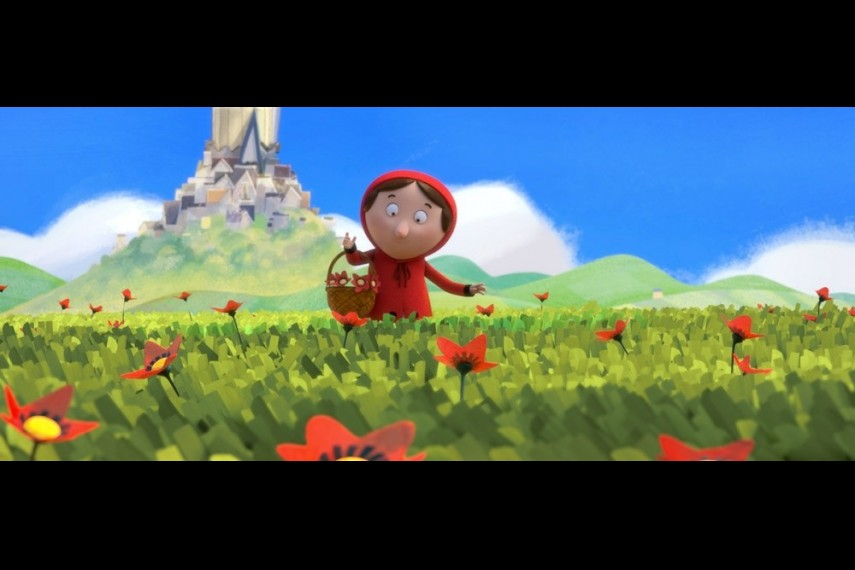 /db_data/movies/revoltingrhymes/scen/l/8de752b67f5835061a07698c2d1875f1.jpg