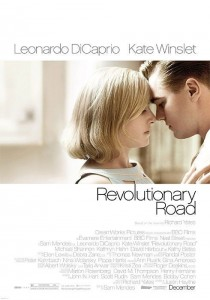 Revolutionary Road, Sam Mendes