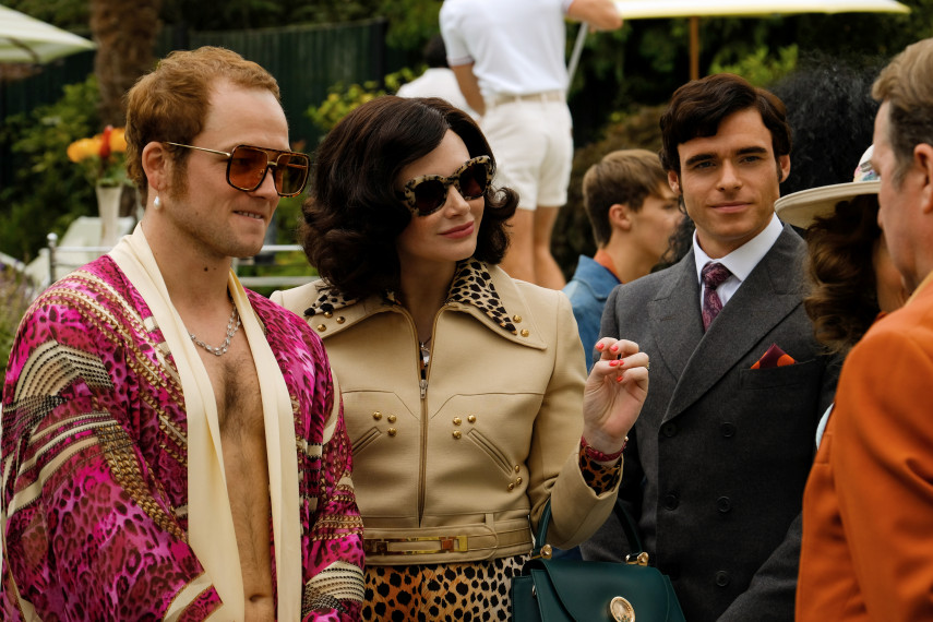 /db_data/movies/rocketman/scen/l/410_05_-_Elton_John_Taron_Eger.jpg