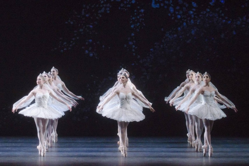 /db_data/movies/royaloperahouselabayadere/scen/l/fullscreen.jpg