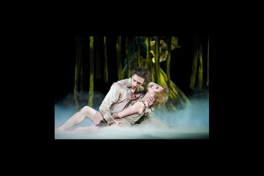/db_data/movies/royaloperahousemanon/scen/l/6419002119_3e738b1f55.jpg