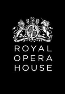 Royal Opera House: The Nutcracker, Peter Wright