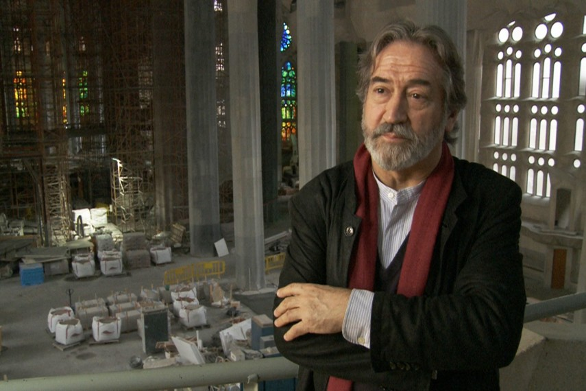 /db_data/movies/sagrada/scen/l/PB_Jordi_Savall.jpg