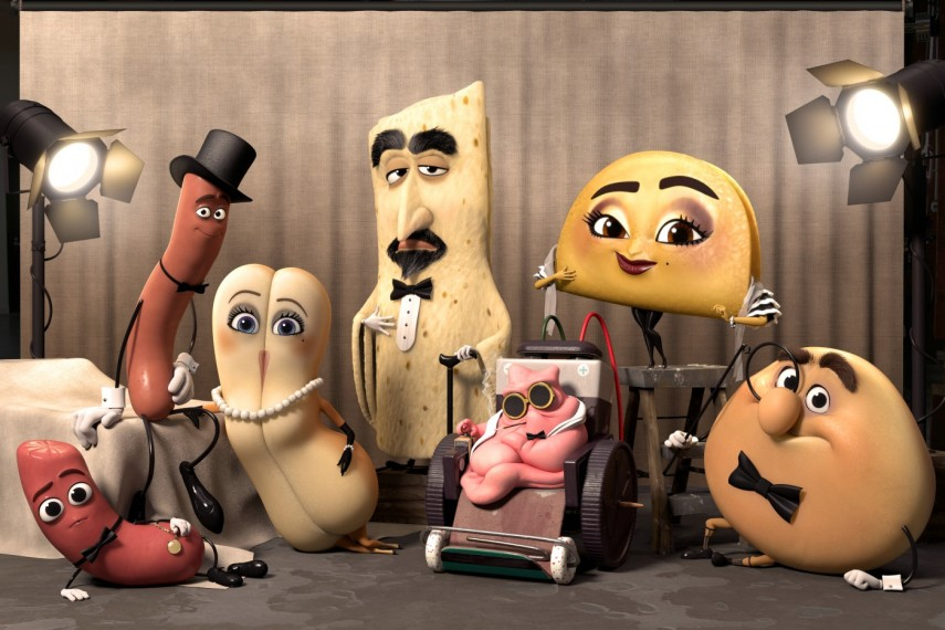 /db_data/movies/sausageparty/scen/l/410_01_-_Scene_Picture.jpg