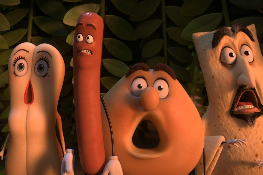 /db_data/movies/sausageparty/scen/l/410_02_-_Scene_Picture.jpg