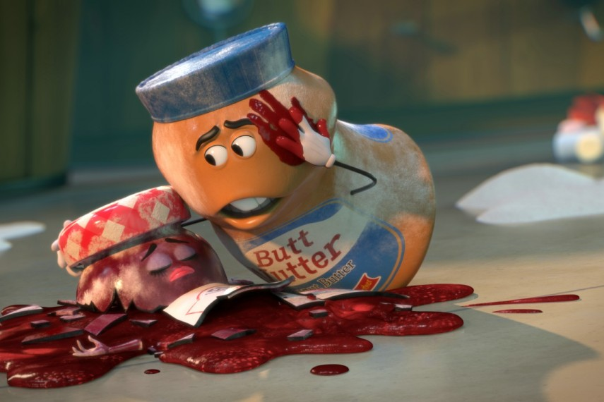 /db_data/movies/sausageparty/scen/l/410_04_-_Jelly_Peanut_Butter.jpg