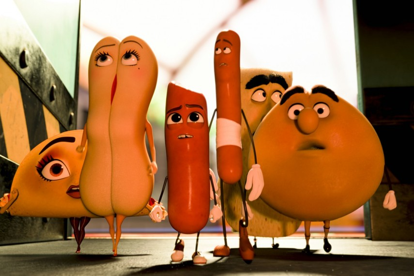 /db_data/movies/sausageparty/scen/l/410_05_-_Scene_Picture.jpg