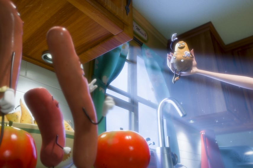 /db_data/movies/sausageparty/scen/l/410_06_-_Scene_Picture.jpg