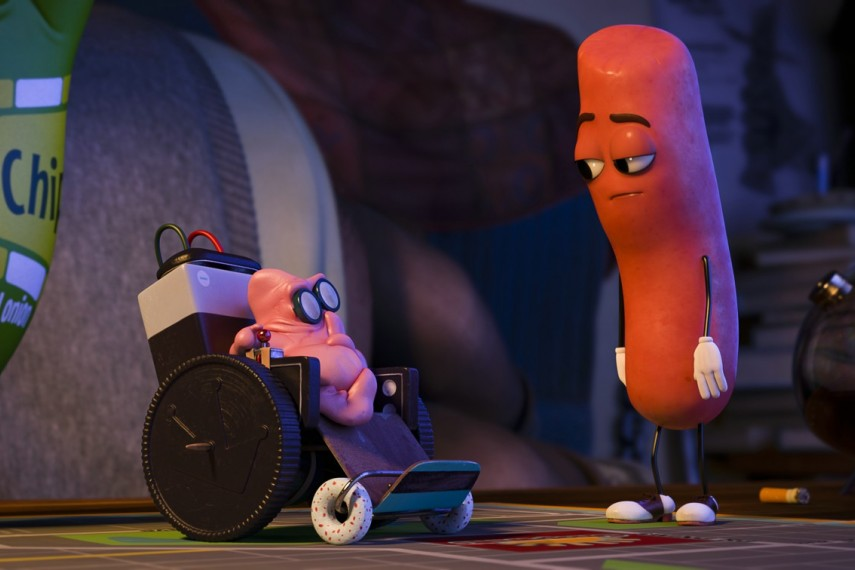 /db_data/movies/sausageparty/scen/l/410_09_-_Gum_Barry.jpg